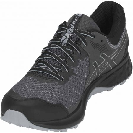 Pánská běžecká obuv - Asics GEL-SONOMA 4 - 4