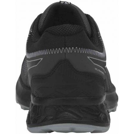 Pánská běžecká obuv - Asics GEL-SONOMA 4 - 7