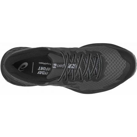 Pánská běžecká obuv - Asics GEL-SONOMA 4 - 5