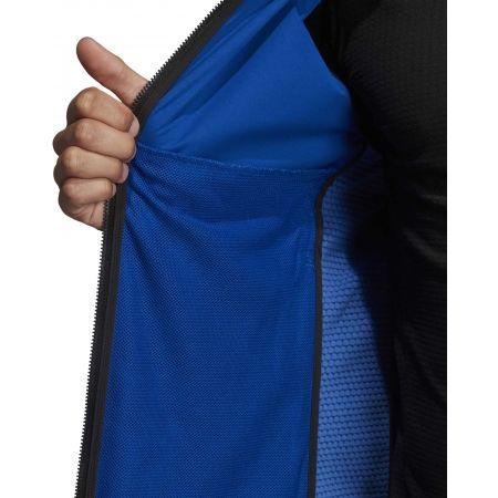 Pánská outdoorová vesta - adidas XPERIOR VEST - 9