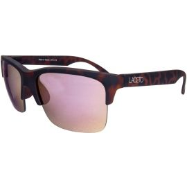 Laceto BRUNO - Women's sunglasses