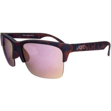 Women's sunglasses - Laceto BRUNO