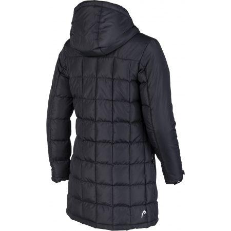 Dámský zimní kabát - Head HOLY - 3