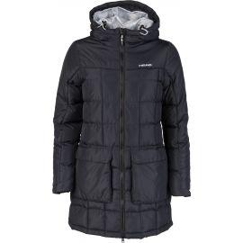 Head HOLY - Dámský zimní kabát