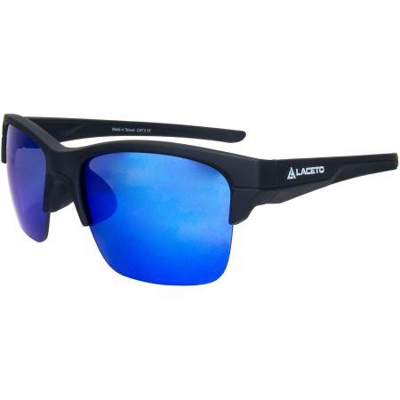 Laceto STEPHANIE - Okulary przeciwsłoneczne