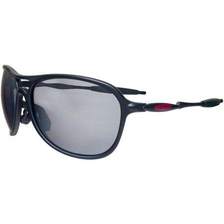 Laceto BRITA - Napszemüveg
