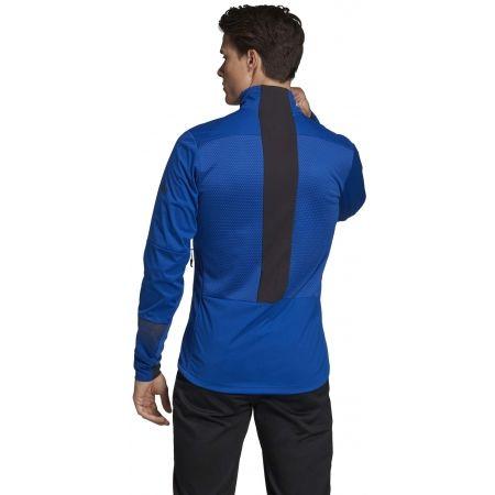 Men's outdoor jacket - adidas XPERIOR JKT - 6