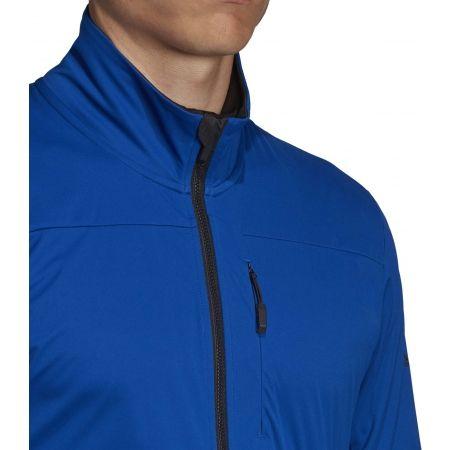 Men's outdoor jacket - adidas XPERIOR JKT - 8