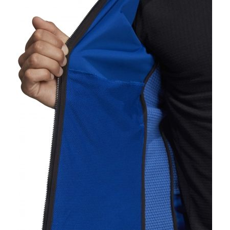 Men's outdoor jacket - adidas XPERIOR JKT - 9