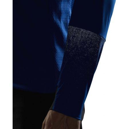 Men's outdoor jacket - adidas XPERIOR JKT - 10