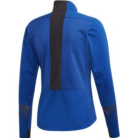 Men's outdoor jacket - adidas XPERIOR JKT - 2