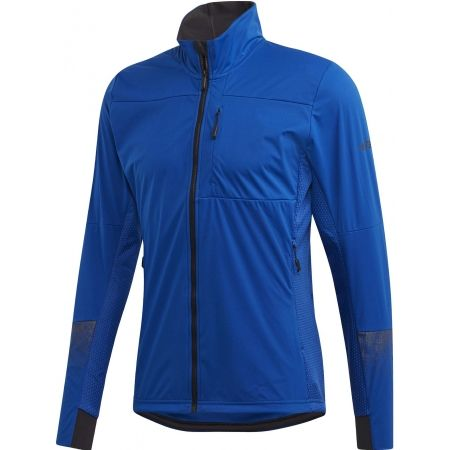 adidas XPERIOR JKT - Men's outdoor jacket