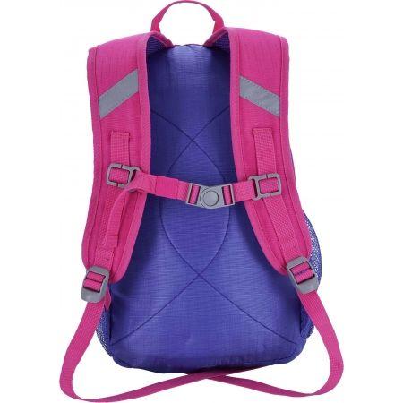 Víceúčelový dětský batoh - Lewro DINO 12 - 3