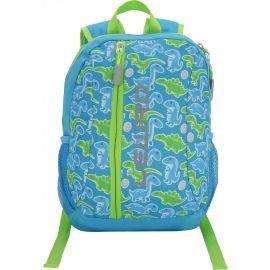 Lewro CHILL 7 - Children's backpack