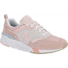 New Balance CW997HKC - Dámska vychádzková obuv