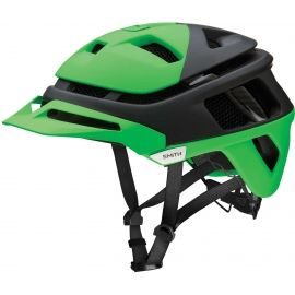 Smith FOREFRONT - Cycling helmet