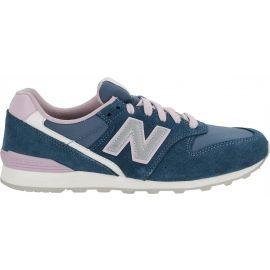 New Balance WL996AE - Dámska vychádzková obuv