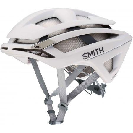 Cască de ciclism copii - Smith OVERTAKE