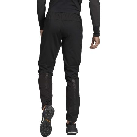 Pánské outdoorové kalhoty - adidas XPERIOR PANT - 4