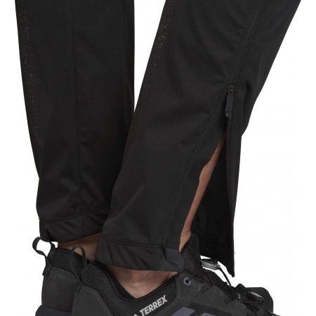 Pánské outdoorové kalhoty - adidas XPERIOR PANT - 7