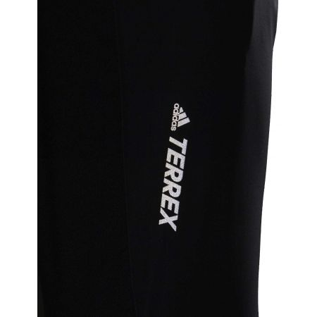 Pánské outdoorové kalhoty - adidas XPERIOR PANT - 8