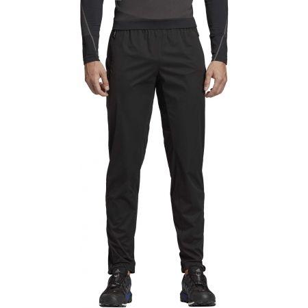 Pánské outdoorové kalhoty - adidas XPERIOR PANT - 1