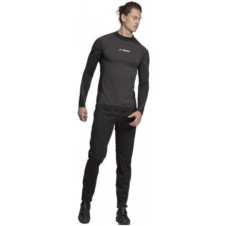 Pánské outdoorové kalhoty - adidas XPERIOR PANT - 5