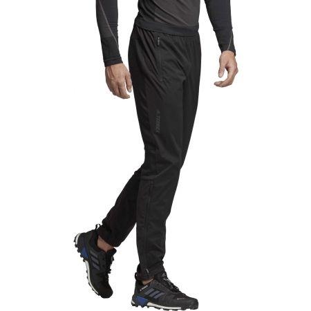 Pánské outdoorové kalhoty - adidas XPERIOR PANT - 2