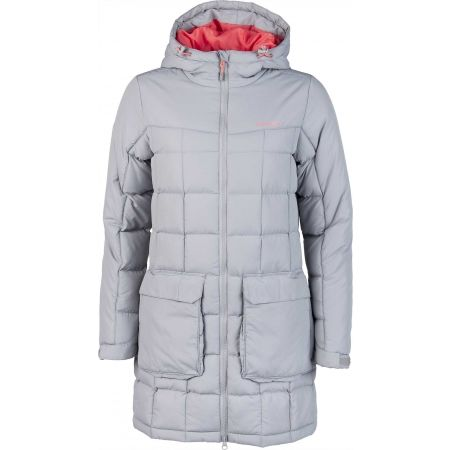 Head HOLY - Women's winter coat