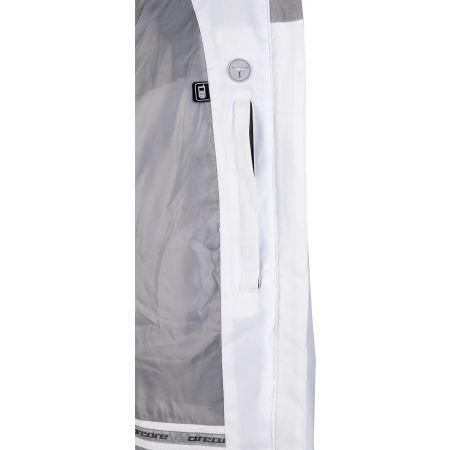 Dámská lyžařská bunda - Arcore ADELIE - 5