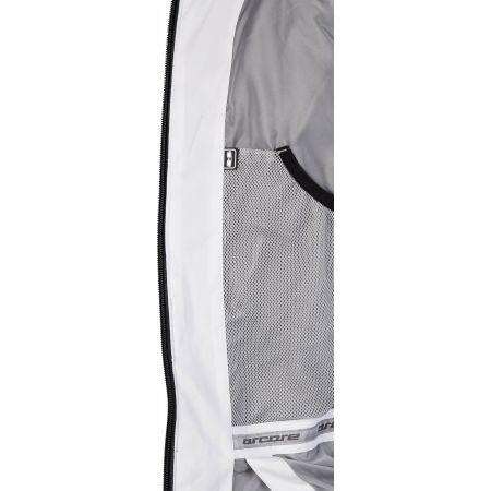 Dámská lyžařská bunda - Arcore ADELIE - 6
