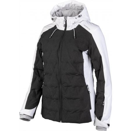 Dámská lyžařská bunda - Arcore ADELIE - 2