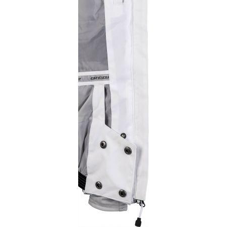 Dámská lyžařská bunda - Arcore ADELIE - 7
