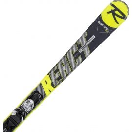 Rossignol REACT 2S + XPRESS 10