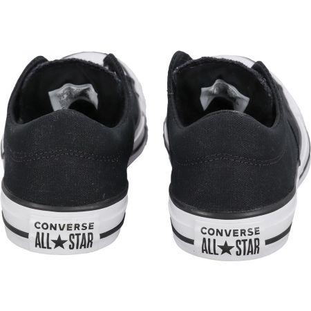 Teniși de damă cu profil redus - Converse CHUCK TAYLOR ALL STAR MADISON - 7