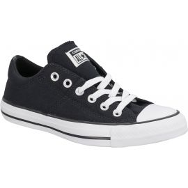 Converse CHUCK TAYLOR ALL STAR MADISON - Ниски дамски кецове
