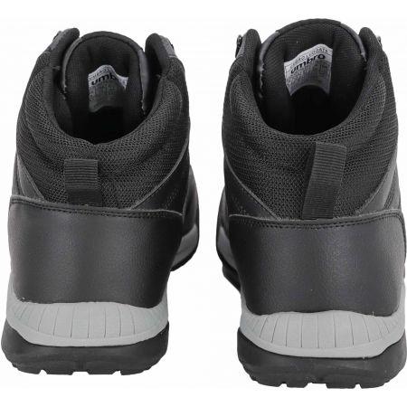 Pánská volnočasová obuv - Umbro LUDGATE - 7