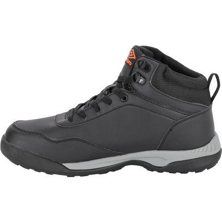 Pánská volnočasová obuv - Umbro LUDGATE - 4