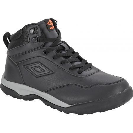 Pánská volnočasová obuv - Umbro LUDGATE - 1