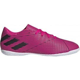 adidas NEMEZIZ 19.4 IN - Men's indoor shoes
