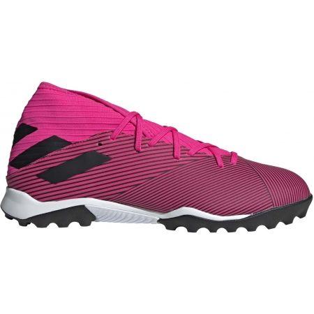 adidas NEMEZIZ 19.3 TF - Men's turf football boots