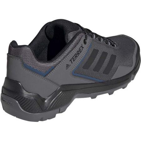 Pánská outdoorová obuv - adidas TERREX EASTRAIL - 7