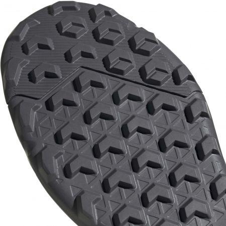 Pánská outdoorová obuv - adidas TERREX EASTRAIL - 8