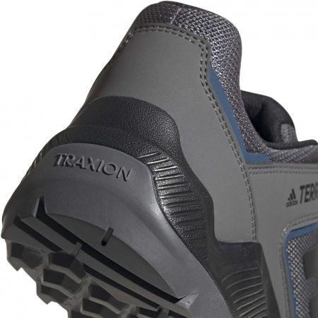 Pánská outdoorová obuv - adidas TERREX EASTRAIL - 10