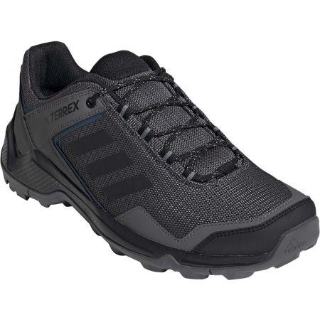 Pánská outdoorová obuv - adidas TERREX EASTRAIL - 3