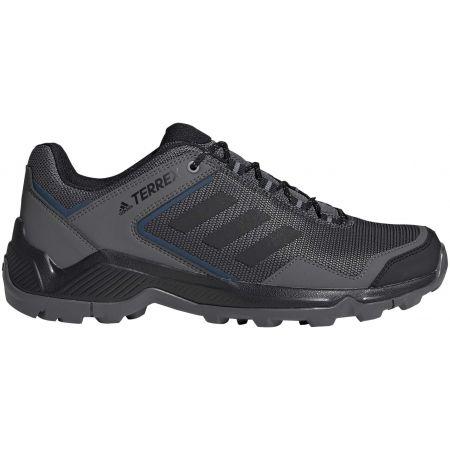 adidas TERREX EASTRAIL - Men's outdoor shoes