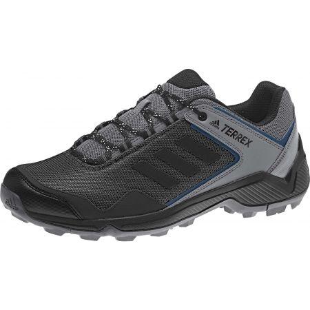 Pánská outdoorová obuv - adidas TERREX EASTRAIL - 4
