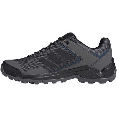 Pánská outdoorová obuv - adidas TERREX EASTRAIL - 2