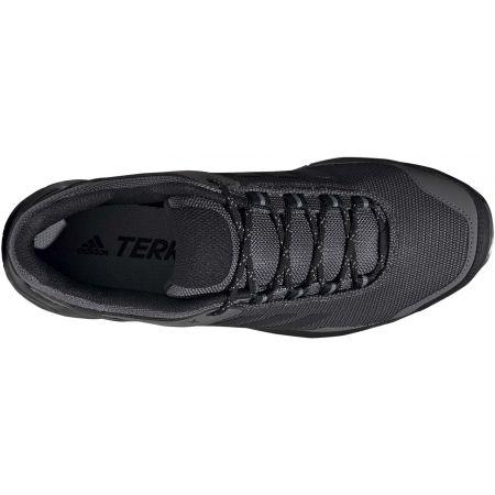 Pánská outdoorová obuv - adidas TERREX EASTRAIL - 5