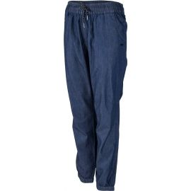 Willard SILVA - Women's sweatpants